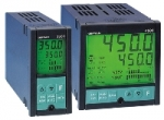 Gefran 4500 Configurable program-controllers