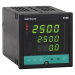 Gefran 2500 High Performance Controller