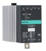 Gefran GTT Power solid state relays with analog control